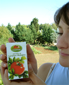 Health, Health, health... Lycopene manufacturing suppliers... Italian biological and organic Lycopene designed and made in Italy with the most powerful red tomatoes... Biological lycopene may prevent prostate cancer, heart disease and other forms of cancer... Biological Lycopene manufacturing solutions to the worldwide health care distribution market..
