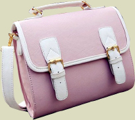 Women eco friendly leather fashion handbags for women, made in Italy designed and manufacturer facilities in China we offer the most high style eco friendly fashion handbags for girls, ladies and business women of the market, two collections per year to wholesalers, distributors and handbags shop centre PRIVATE LABEL offered for our main customers in United States, China, England, UK, Saudi Arabia, Japan, Italy, Germany, Spain, France, California, New York, Moscow in Russia handbags oem manufacturer and distributor market business Eco friendly Leather to the fashion women accessories market