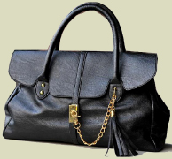 Ecology friendly leather fashion handbags for women, made in Italy designed and manufacturer facilities in China we offer the most high style eco friendly fashion handbags for girls, ladies and business women of the market, two collections per year to wholesalers, distributors and handbags shop centre PRIVATE LABEL offered for our main customers in United States, China, England, UK, Saudi Arabia, Japan, Italy, Germany, Spain, France, California, New York, Moscow in Russia handbags oem manufacturer and distributor market business Eco friendly Leather to the fashion women accessories market
