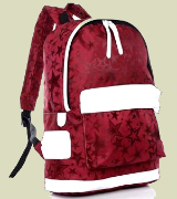 Youth collection of eco friendly leather fashion handbags for women, made in Italy designed and manufacturer facilities in China we offer the most high style eco friendly fashion handbags for girls, ladies and business women of the market, two collections per year to wholesalers, distributors and handbags shop centre PRIVATE LABEL offered for our main customers in United States, China, England, UK, Saudi Arabia, Japan, Italy, Germany, Spain, France, California, New York, Moscow in Russia handbags oem manufacturer and distributor market business Eco friendly Leather to the fashion women accessories market
