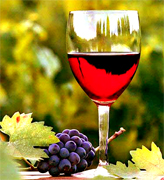 USA wine manufacturing suppliers, wine wholesale wineries vendors and beverage manufacturing companies to the US wine business wine catering and mall market industry... USA wine and beverage manufacturing wholesale suppliers to the global wine and food industry...