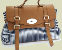 Private label eco friendly leather fashion handbags for women, made in Italy designed and manufacturer facilities in China we offer the most high style eco friendly fashion handbags for girls, ladies and business women of the market, two collections per year to wholesalers, distributors and handbags shop centre PRIVATE LABEL offered for our main customers in United States, China, England, UK, Saudi Arabia, Japan, Italy, Germany, Spain, France, California, New York, Moscow in Russia handbags oem manufacturer and distributor market business Eco friendly Leather to the fashion women accessories market