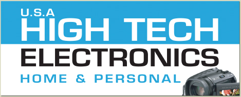 Home electronics appliances and personal electronics devices in California, our wholesale company offers high technology electronics in Miami at wholesale pricing to the American, Canada, Mexico and Latin America wholesale home electronics, personal devices, and appliances suppliers and electronics vendors, plasma Hdtvs, LCD Hdtvs, DVRs, DVD players, Washers and Dryers, Refrigerators, Home theaters, Audio mini systems, MP3 players, car navigation GPS, Mobile audio, mobile video, Notebooks, desktops, digital cameras, camcordes, photo frames, memory cards direct imported from manufacturing industry Sony electronics, Samsung appliances, Pioneer audio systems, Toshiba electronics, Apple electronic, Bose, Onkyo, Appliances brands as viking, Sub Zero appliances, Whirlpool home appliances, LG industries, Panasonic electronics and a complete range of wholesale home and personal electronics devices from USA