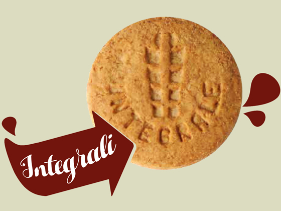 Whole Wheat Biscuits California Whole Wheat Biscuits