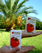 Natural Lycopene for the worldwide health care market... Lycopene manufacturing suppliers... Italian biological and organic Lycopene designed and made in Italy with the most powerful red tomatoes... Biological lycopene may prevent prostate cancer, heart disease and other forms of cancer... Biological Lycopene manufacturing solutions to the worldwide health care distribution market..