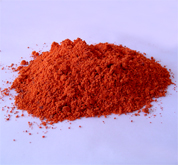Lycopene dust as part of the process... Lycopene manufacturing suppliers... Italian biological and organic Lycopene designed and made in Italy with the most powerful red tomatoes... Biological lycopene may prevent prostate cancer, heart disease and other forms of cancer... Biological Lycopene manufacturing solutions to the worldwide health care distribution market..